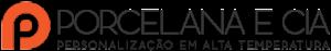 logo-PorcelanaeCia-horizontal